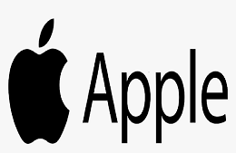Security Advisory on Apple Chips Malware