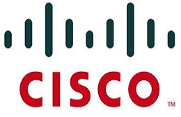 Cisco Small Business Routers Vulnerabilities