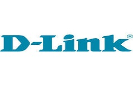 Multiple Security Vulnerabilities on D-LINK Home Routers