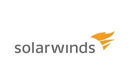 Update Advisory for APT Attacks on the SolarWinds Products
