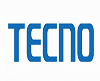 Tecno Phones Vulnerability