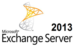 ngCERT Advisory Microsoft Exchange 2013 and Newer are vulnerable to NTLM relay attacks